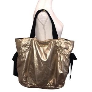Juicy Couture Large Shoulder Bag